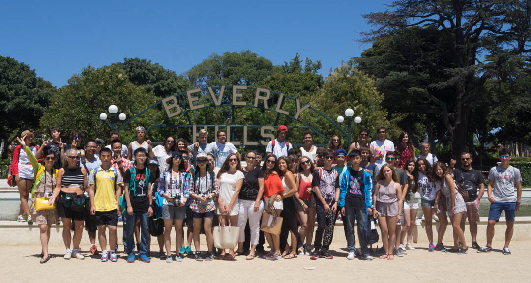 Beverly-Hills-Big-Group