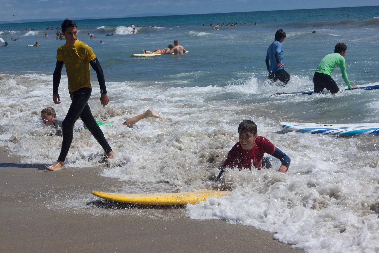Juan-Surf