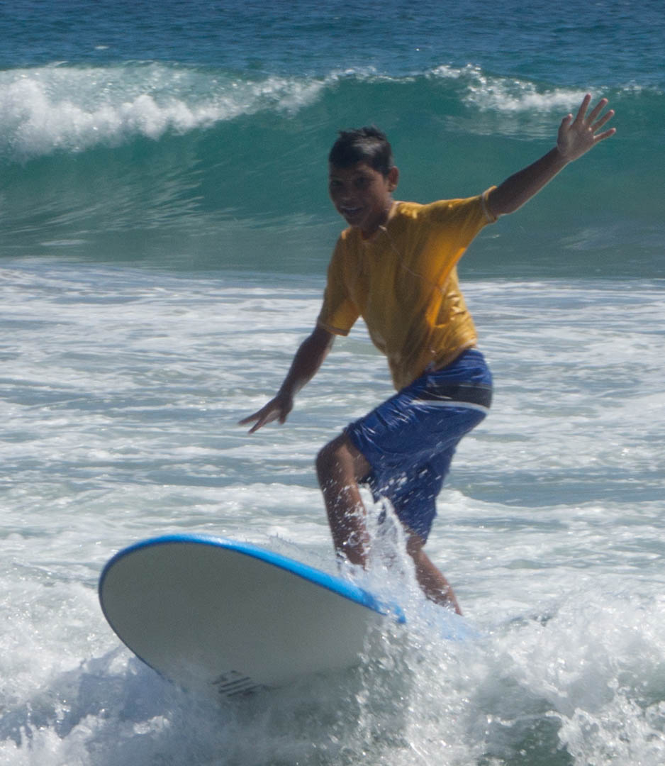 Kepa-Surf