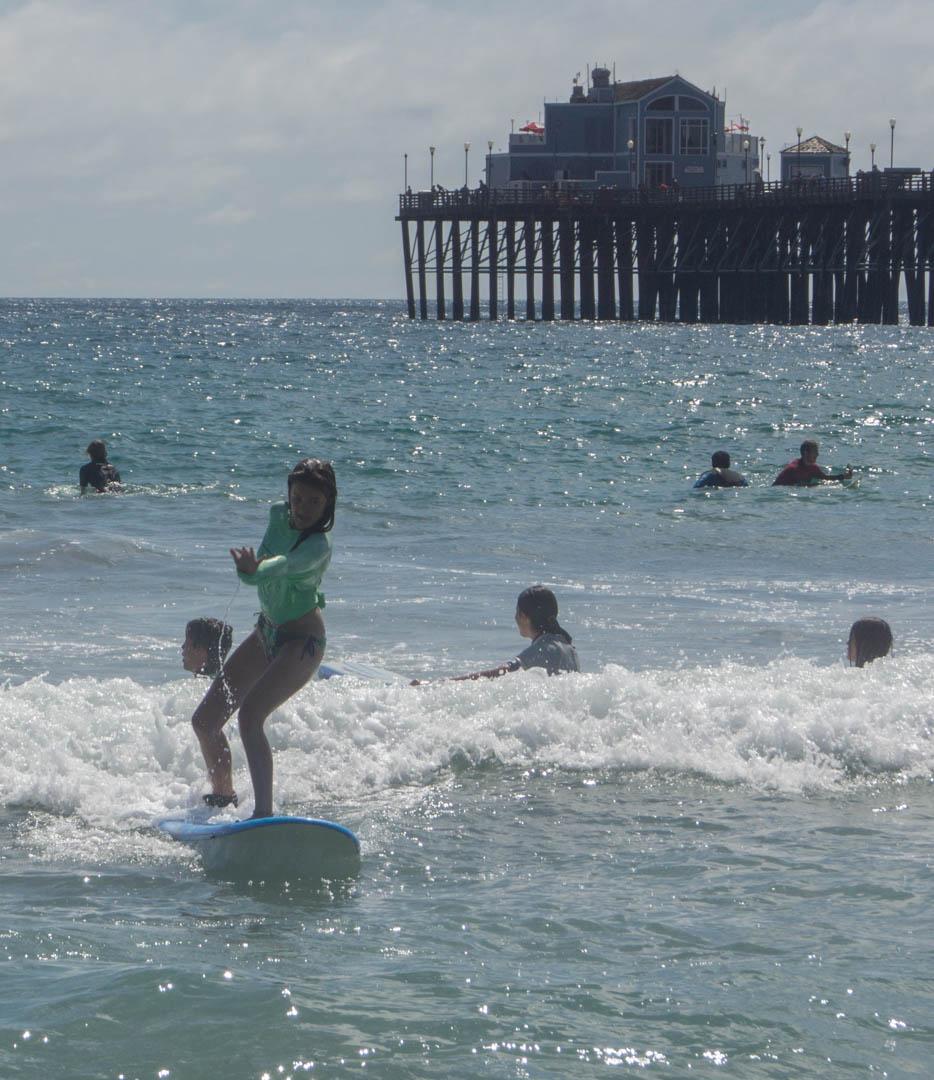 Marta-Surf-2