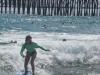 Maria-Surf