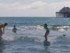 Marta-Surf