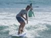 Victoria-Surf