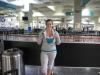 imogen-airport