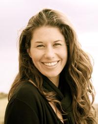 Marlise- Coordinator