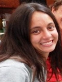 Elena Molina
