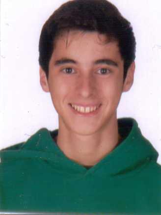 Vicente Jurado