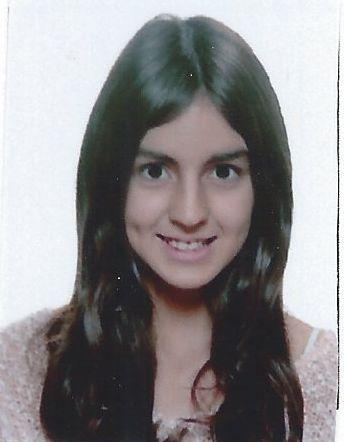 Teresa Cepeda