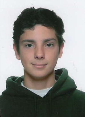 Pablo Bugidos