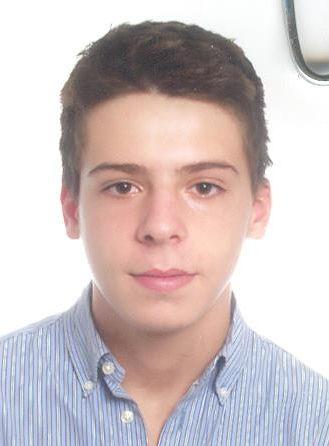 Carlos Coleto
