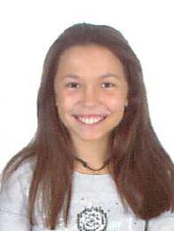 Ainhoa Gallego