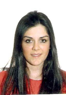 Ana Rodrigo- LEADER