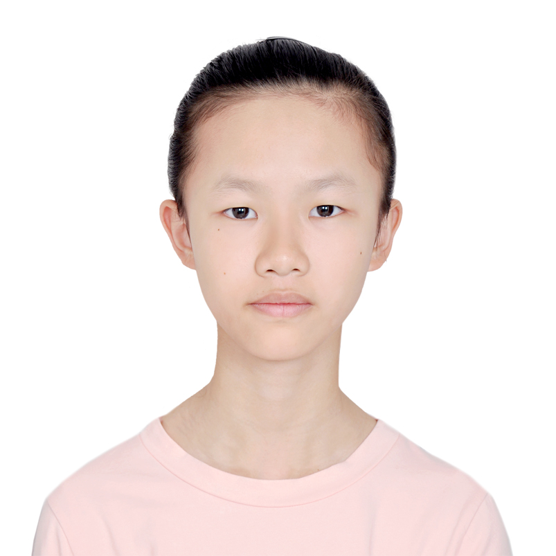 Deng Jingying