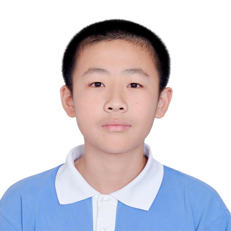 Fan Qixin