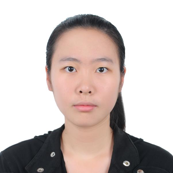 Huang Xiuhui