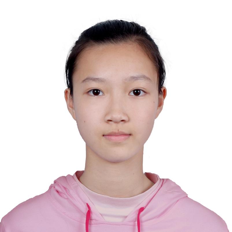 Huang Zhishan