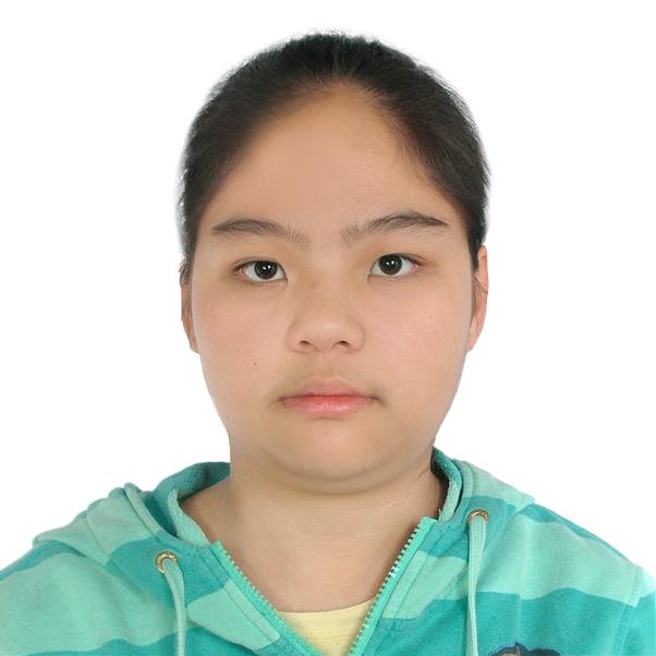 Lin Zemei