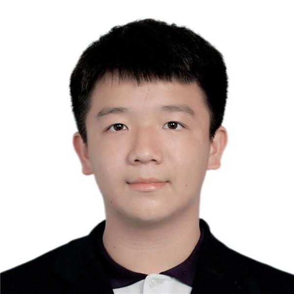Liu Hanzhao
