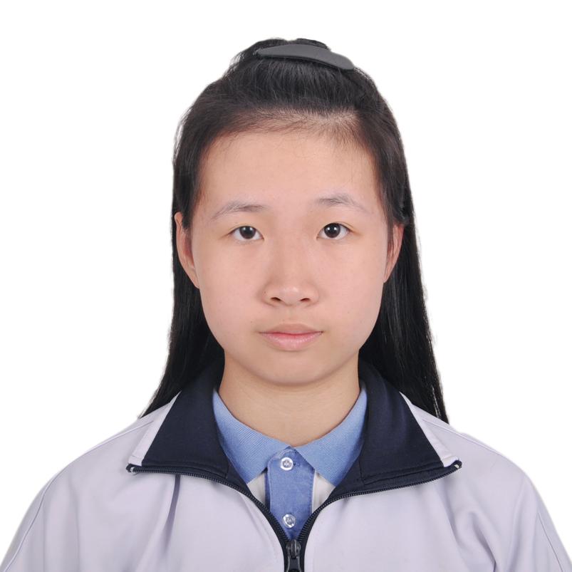 Qiu Mingran
