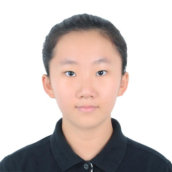Ruan Xiaoxuan