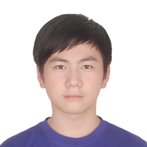 Wu Chenglin