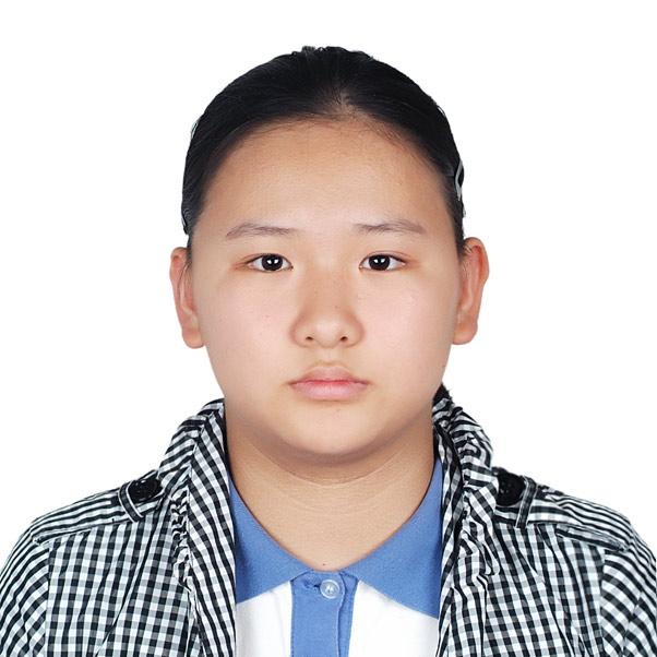Wu Chufei