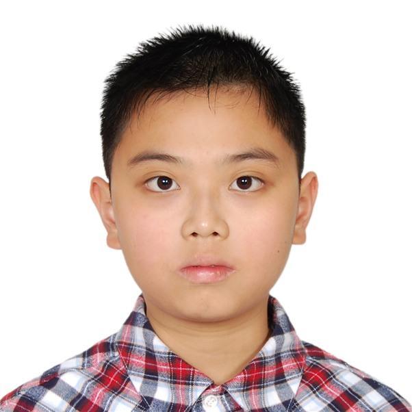 Yang Xuanlin