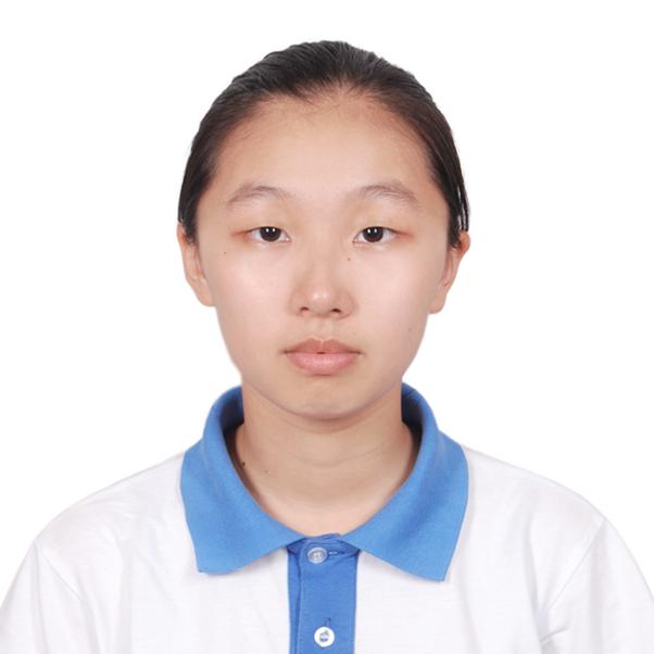 Zheng Lici