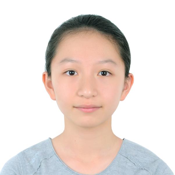 Zhong Qinling