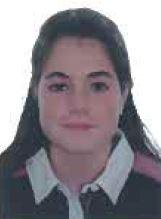 Carmen Arribas