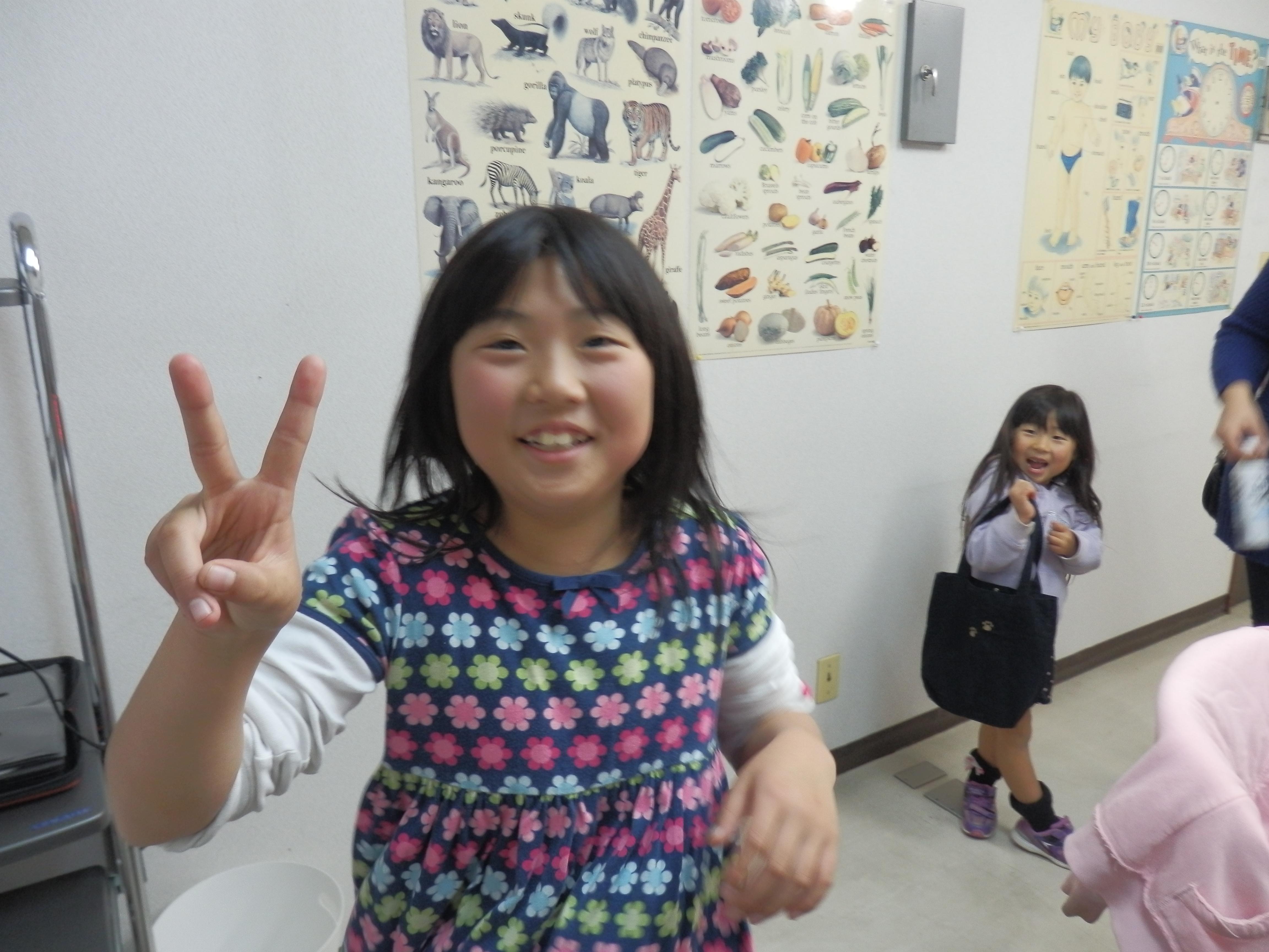 Jurina Funahashi