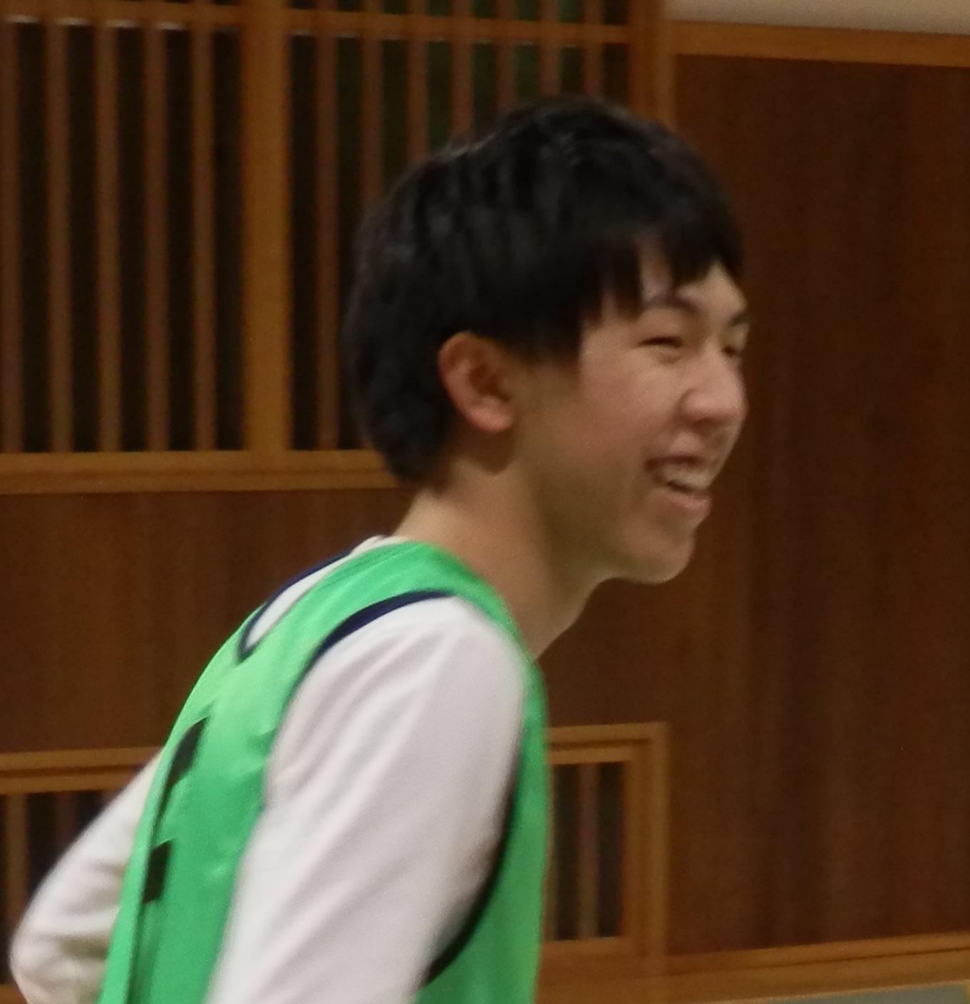 Keisuke Yoshida