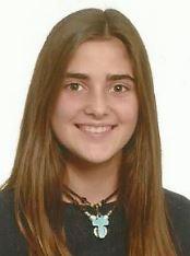 Maria Maza