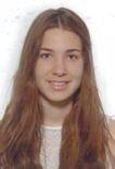 Paula Pita