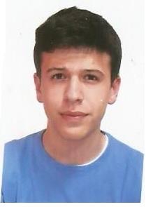 Alberto Jurado