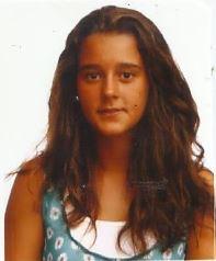 Iria Sanchez