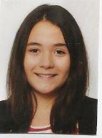 Raquel Anta