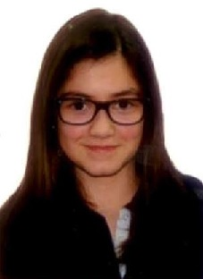 Silvia Pereda