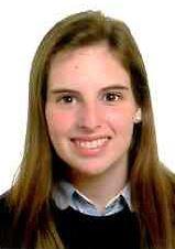 Claudia Amate