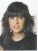 Patricia Cuesta- LEADER