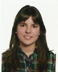 Silvia Ibanez