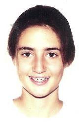 Laura Moraleda
