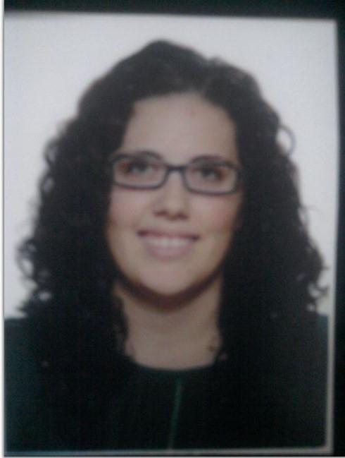 LEADER- Susana Casanova