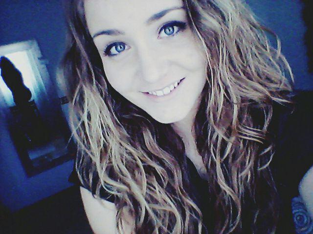 Andrea Vanes