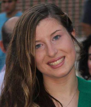 Marina Cayuela