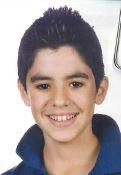 Ricardo Herrero
