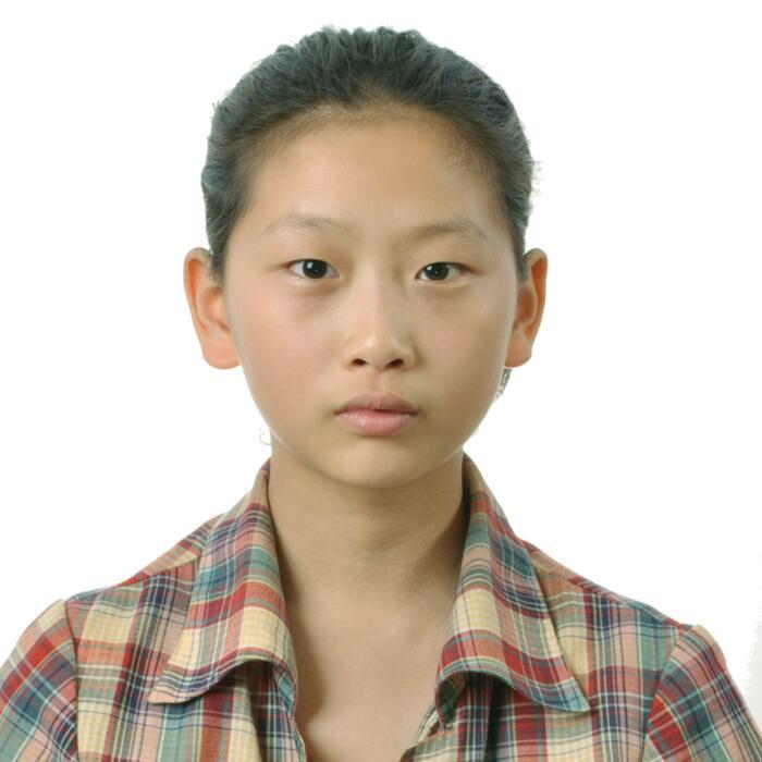 Chenning Zhu