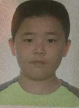 Hangwei Liu