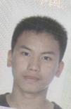 JiaYi Xiao