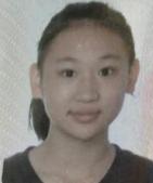 Jingyi Gong